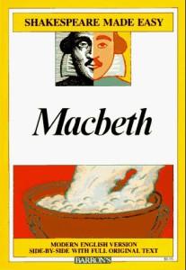 Macbeth - Shakespeare Made Easy