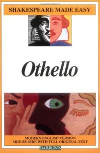 Othello - Shakespeare Made Easy