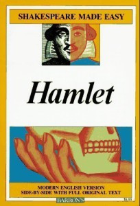 Hamlet - Shakespeare Made Easy